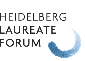 Heidelberg Laureate Forum, September 18-23th 2016